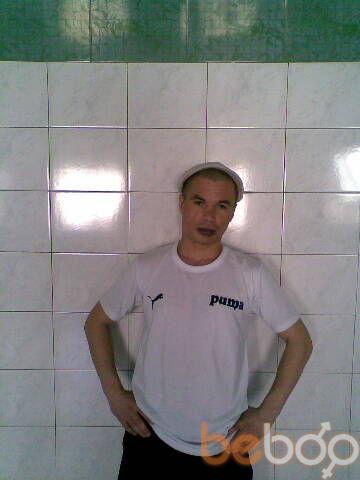 Фото мужчины Денька, Полтава, Украина, 35