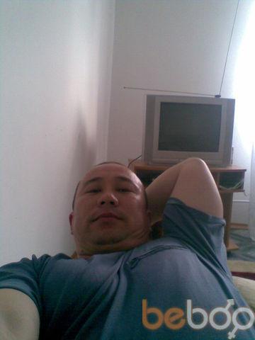 Фото мужчины erzhan, Атырау, Казахстан, 36