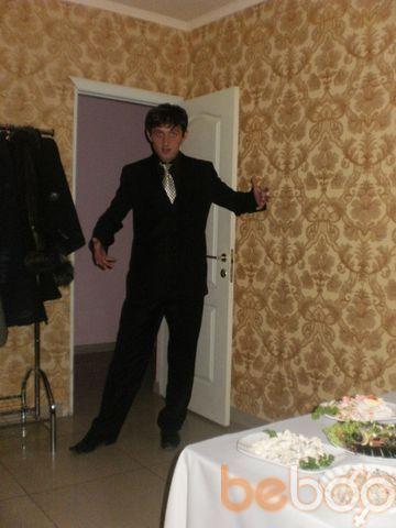Фото мужчины DpacTe, Беляевка, Украина, 30