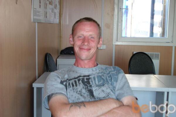 Фото мужчины фырган, Лыткарино, Россия, 43