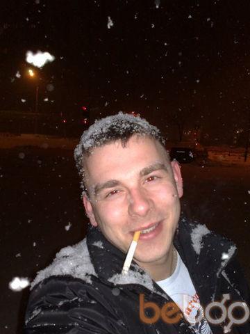 Фото мужчины Kaktys86, Рыбинск, Россия, 31