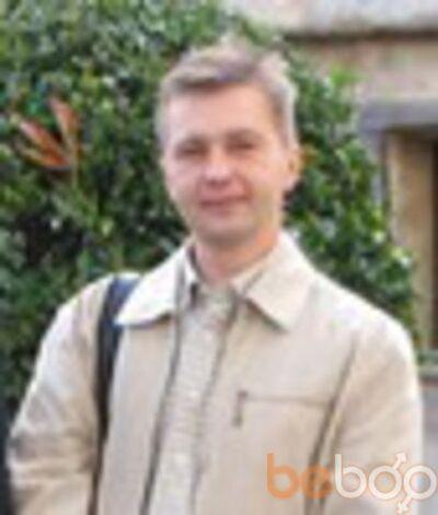 Фото мужчины Genadi, Леон, Испания, 48