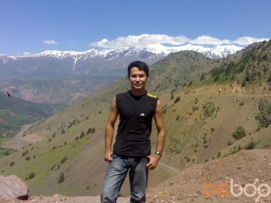 Фото мужчины asxat, Наманган, Узбекистан, 31