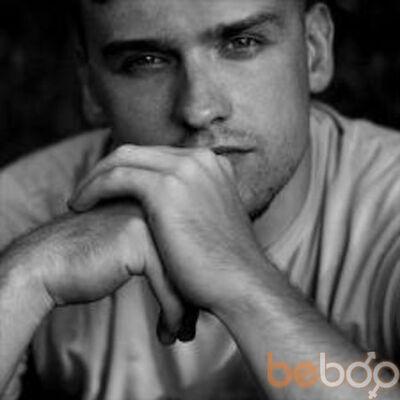 Фото мужчины Jojo, Кишинев, Молдова, 35