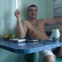 Фото мужчины Виктор, Ивангород, Россия, 35