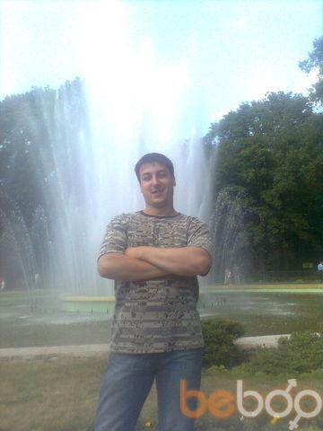 Фото мужчины Romulanin, Калининград, Россия, 35