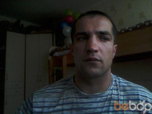 Фото мужчины миха, Котовск, Украина, 38