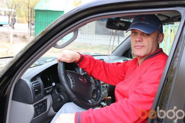 Фото мужчины svan70, Астана, Казахстан, 47