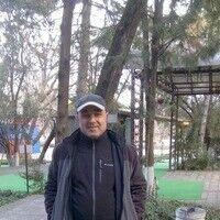 Фото мужчины Армен, Симферополь, Россия, 48