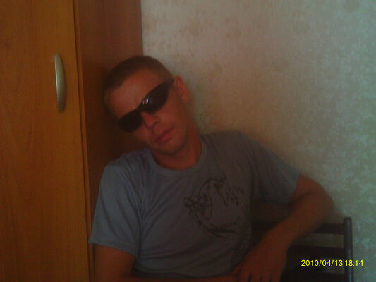 Фото мужчины Витюша, Шуя, Россия, 33