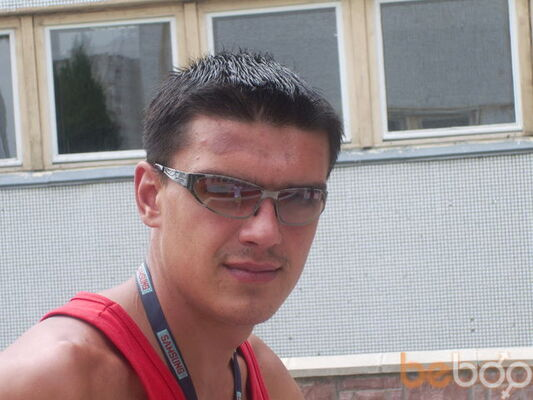 Фото мужчины FiLL, Чернигов, Украина, 33