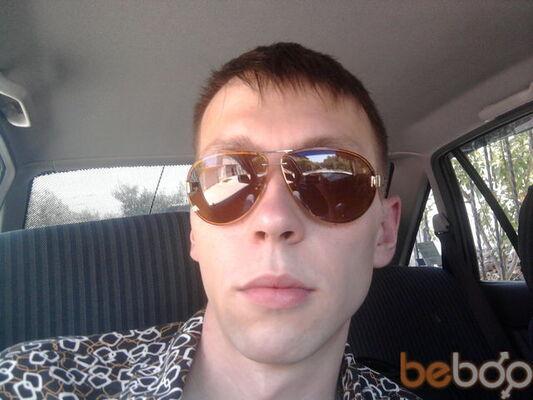 Фото мужчины ksandr, Краснодар, Россия, 32