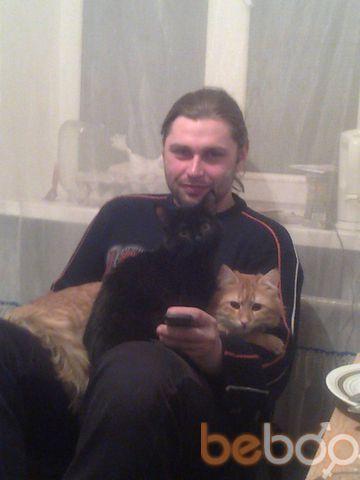 Фото мужчины wolf, Донецк, Украина, 27