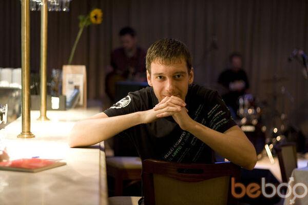Фото мужчины адресИЛномер, Тверь, Россия, 33
