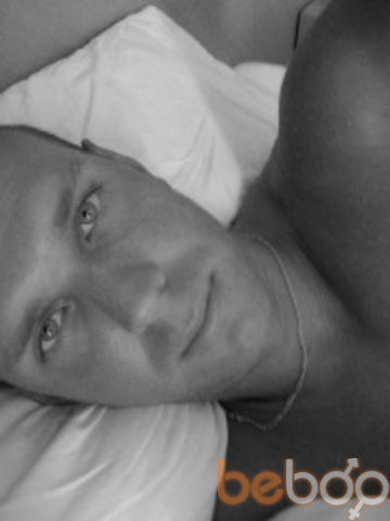 Фото мужчины Денис0712, Москва, Россия, 40