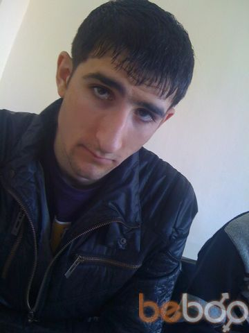 Фото мужчины Nerko, Волгоград, Россия, 27