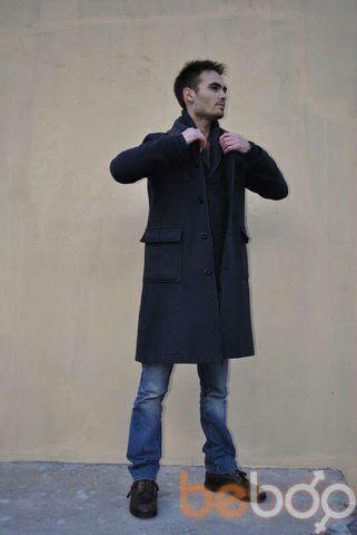 Фото мужчины Stylist, Днепропетровск, Украина, 30