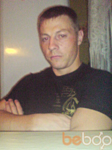 Фото мужчины grigoriy, Минск, Беларусь, 33