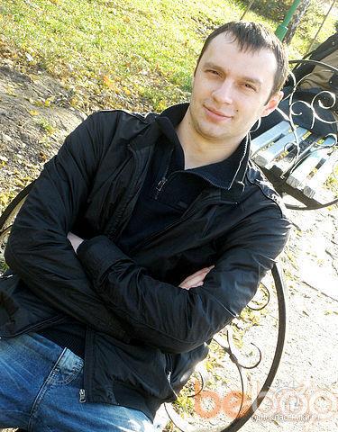 Фото мужчины scriptum, Бендеры, Молдова, 34