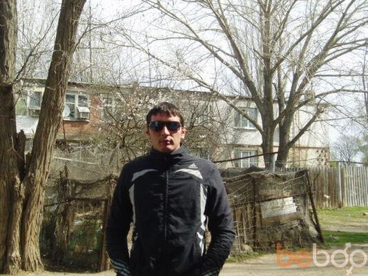Фото мужчины Винстон, Астрахань, Россия, 32