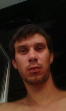 Фото мужчины slava, Астрахань, Россия, 26