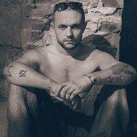 Фото мужчины Faceoff, Киев, Украина, 30