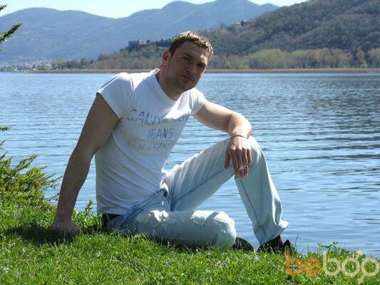Фото мужчины Andrey, Милан, Италия, 32