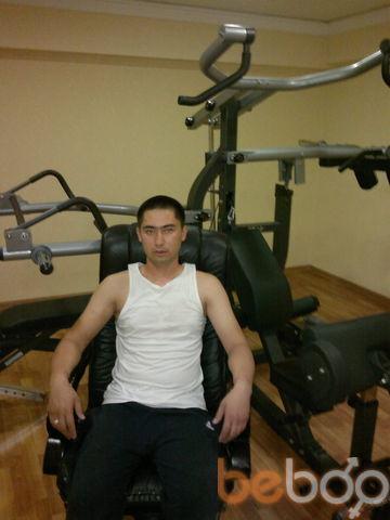 Фото мужчины Bekki, Ташкент, Узбекистан, 32