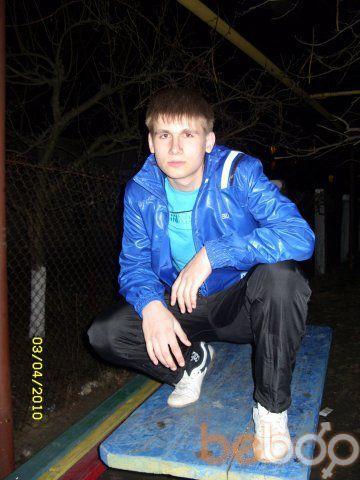 Фото мужчины Brovkin, Киев, Украина, 37