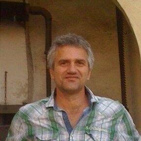 Фото мужчины Вячеслав, Wurzburg, Германия, 46