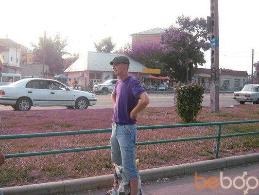Фото мужчины IKLM, Усть-Каменогорск, Казахстан, 34