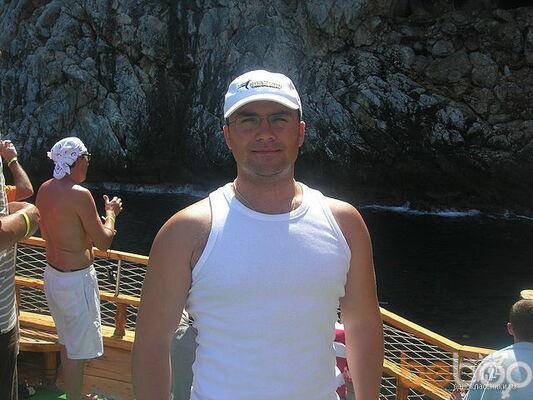 Фото мужчины Evgen_V, Сургут, Россия, 35