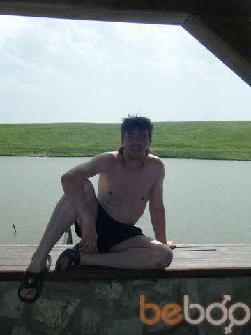 Фото мужчины Борис, Тула, Россия, 32