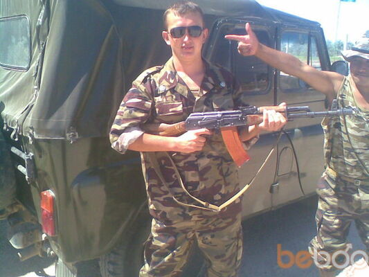 Фото мужчины вадим, Алматы, Казахстан, 26
