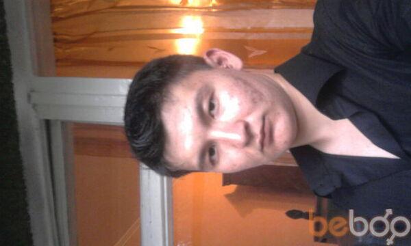 Фото мужчины ball, Жанаозен, Казахстан, 28