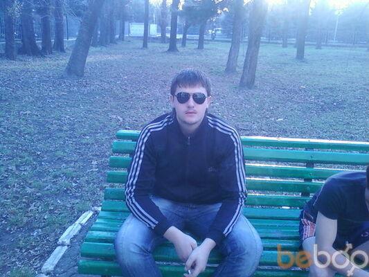 Фото мужчины GLS VIKTOR, Краснодар, Россия, 27