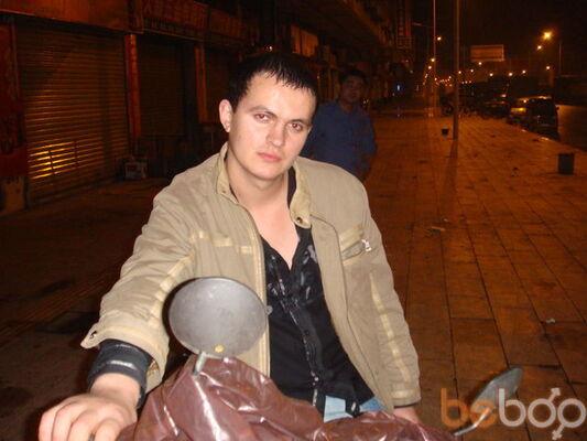 Фото мужчины dima, Севастополь, Россия, 32