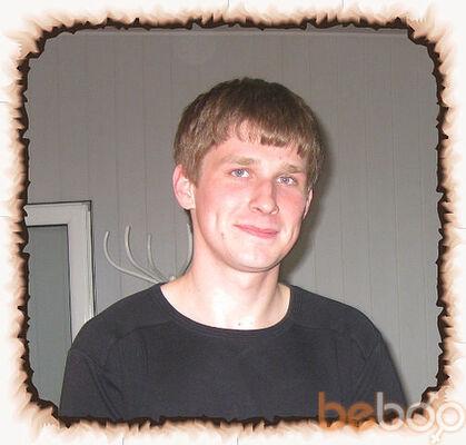 Фото мужчины Sashakom, Краснодар, Россия, 30