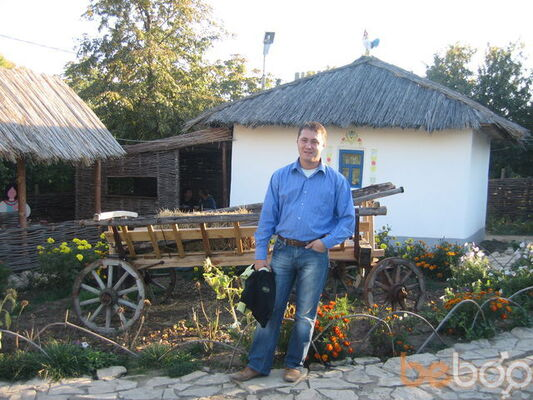 Фото мужчины lexx1982, Оренбург, Россия, 35