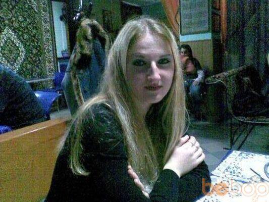 Фото девушки cleopatra25, Кривой Рог, Украина, 32