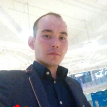 Фото мужчины Jcre, Москва, Россия, 23