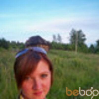 Фото девушки fiffa, Самара, Россия, 30