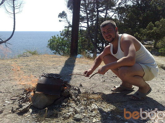 Фото мужчины Alex, Донецк, Украина, 33