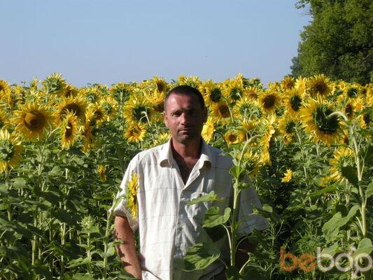 Фото мужчины Гоша, Полтава, Украина, 37