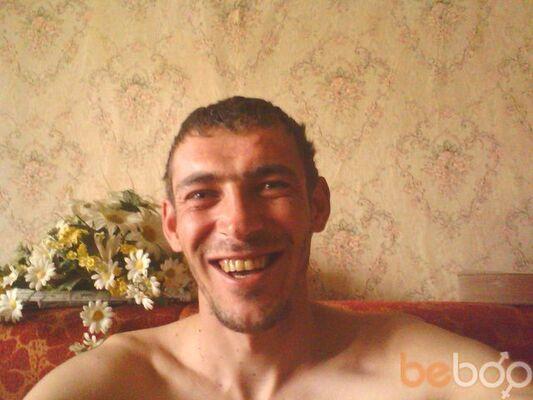 Фото мужчины pilot69, Херсон, Украина, 38
