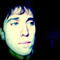 Фото мужчины Антон, Саратов, Россия, 28