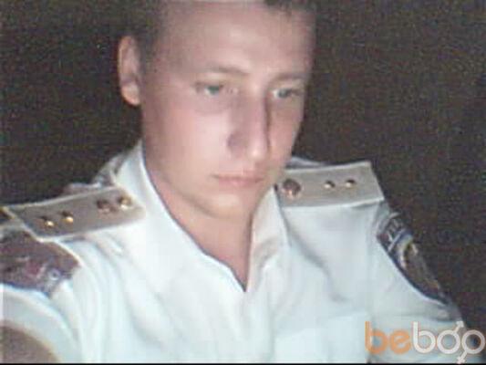 Фото мужчины Кабан, Одесса, Украина, 30