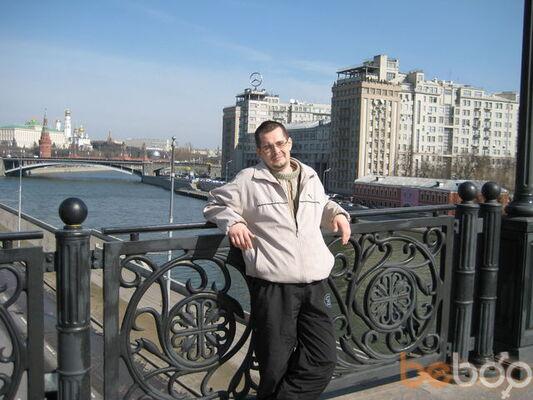 Фото мужчины mak123, Белгород, Россия, 38