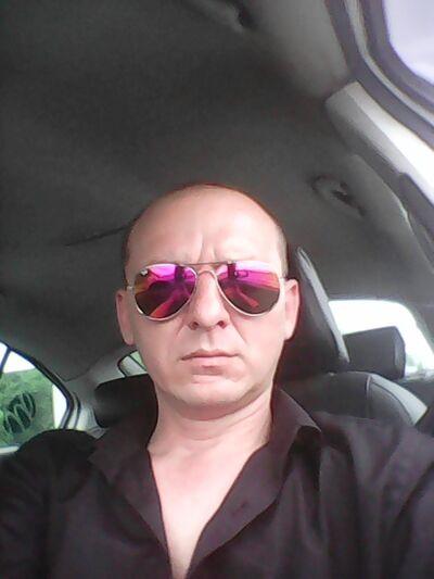 Фото мужчины Алексей, Воронеж, Россия, 40