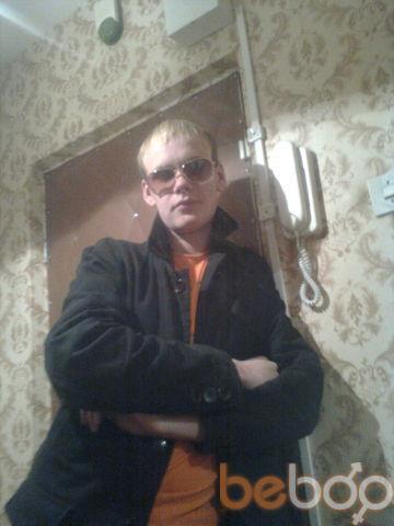 Фото мужчины vuddi, Минск, Беларусь, 26